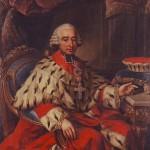 Friedrich Karl Joseph von Erthal