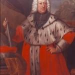 Philipp Karl von Eltz