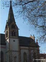 Muttergotteskirche