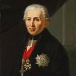 Karl Theodor v. Dalberg