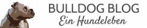 bulldogblog_fullbanner
