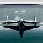 Bel Air 1956