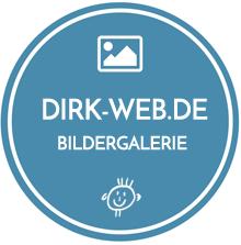 logo_bildergalerie
